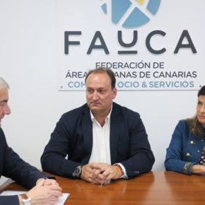 Ciudadanos apuesta por combatir el comercio ilegal y reducir la burocracia relacionada con el sector