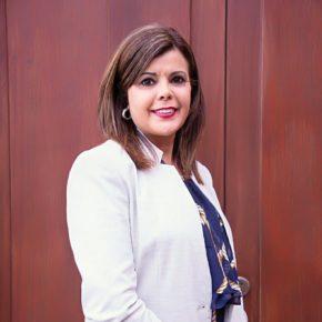 """Ciudadanos denuncia que los contratos menores de servicios en el Ayuntamiento de Tegueste se asignan """"a dedo"""""""
