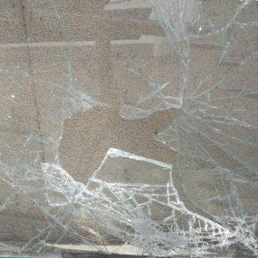 Ciudadanos pide al Ayuntamiento de San Bartolomé que refuerce la presencia policial en los barrios para reducir los actos vandálicos