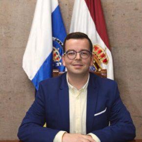 Ciudadanos denuncia la falta de compromiso del Ayuntamiento de Granadilla de Abona con el comercio local