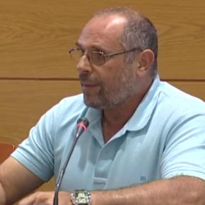 Cs denuncia las trabas para acceder al protocolo de actuación para la tramitación de asuntos sociales del Ayuntamiento de Agüimes