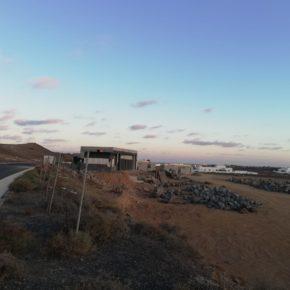 Cs exige a CC que dote a Costa Teguise de infraestructuras deportivas para cubrir las necesidades de la localidad