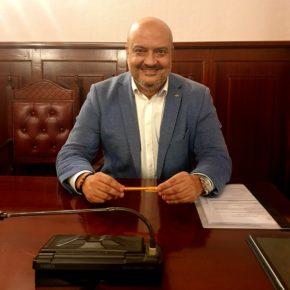 Cs pide al gobierno municipal de El Rosario que el presupuesto de 2020 sea elaborado y consensuado entre todos los grupos políticos