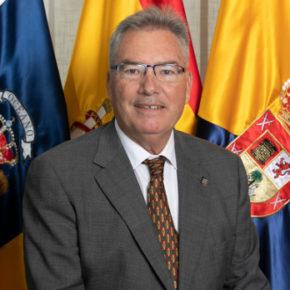 Ciudadanos urge al Cabildo insular a terminar las obras pendientes del Estadio de Gran Canaria
