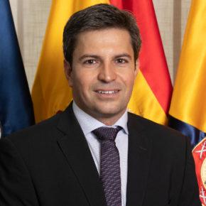 Ciudadanos denuncia la deficiente gestión del Cabildo de Gran Canaria para crear plazas sociosanitarias