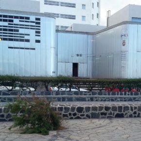 Ciudadanos denuncia el retraso en el inicio del programa deportivo para adultos en Granadilla de Abona