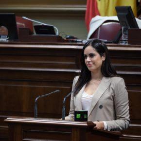 """Espino: """"El presupuesto del pacto de las flores nace ya marchito"""""""