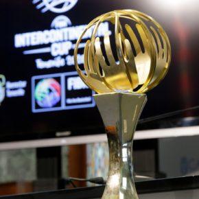 """Arriaga: """"Gracias a la gestión del Cabildo, con la participación de los consejeros de Cs, conseguimos traer la Copa Intercontinental de Baloncesto a Tenerife"""""""