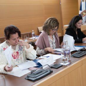 Ciudadanos propone la elaboración de un Plan Insular de Centros de Protección Animal en Tenerife