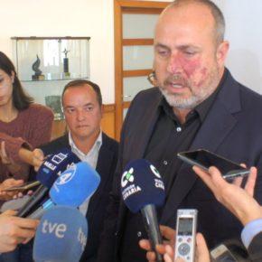 Ciudadanos impulsa las paradas a demanda en trayectos urbanos en Tenerife