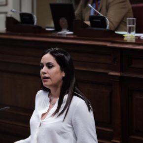 Ciudadanos se suma a Torres al exigir más recursos para proteger del coronavirus a los profesionales sanitarios