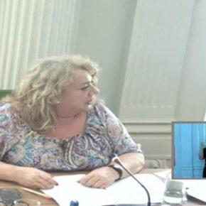 Ciudadanos pide a Hidalgo la creación de una comisión permanente del Covid-19 de la que forme parte la oposición
