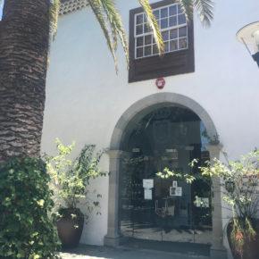 Ciudadanos pide ampliar durante el verano los horarios de apertura de las salas de estudio de Granadilla de Abona
