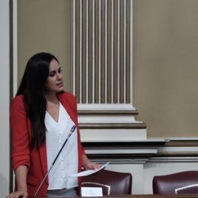 Espino recrimina a Torres que su pacto de reconstrucción sigue sin fondos