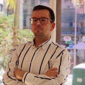 Adán García (Cs) exige a CC y PP que abonen las subvenciones a los clubes deportivos y estudiantes de Granadilla de Abona