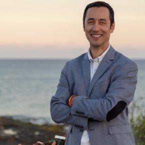 Cs pide al Gobierno de Canarias que estudie la posibilidad de suavizar algunas restricciones en las islas no capitalinas